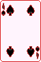 Four of Spades, selected